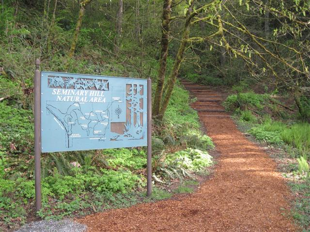 Seminary Hill trailhead (1).JPG